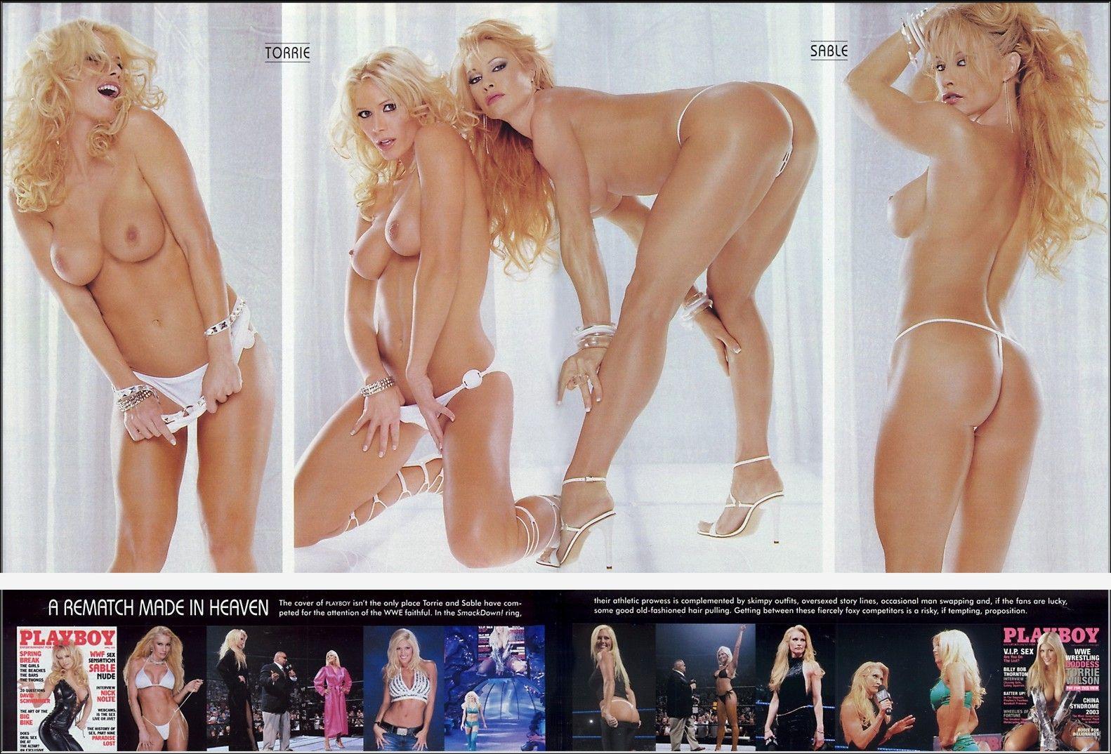 Реслерши в порно 26 фотография