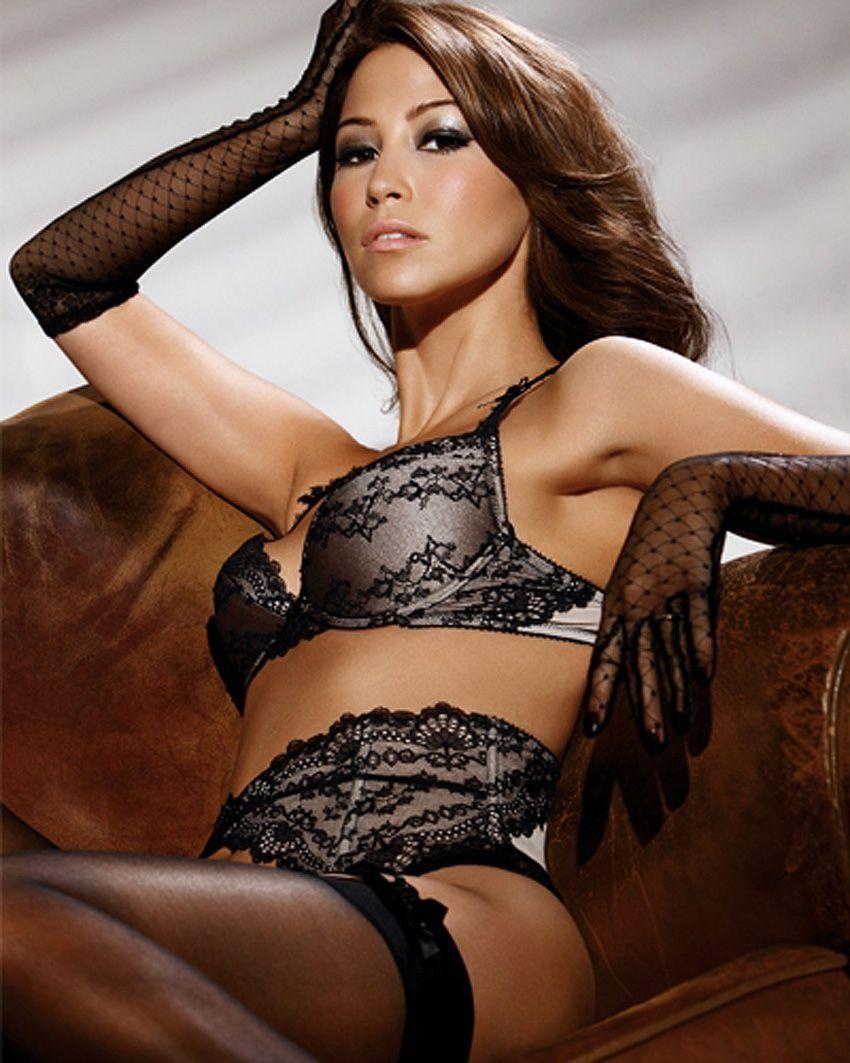 Quiz sexy avec Rachel - Jeux de Sexe adulte Gratuit